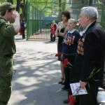 Методические пособия для проведения занятий по патриотическому воспитанию молодежи