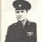 Филатов Василий Петрович