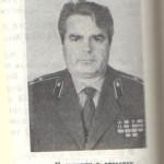 Качурин Николай Гурьевич