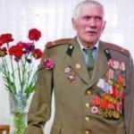 Уваров Иван Аристархович
