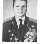 Лобазов Федор Васильевич
