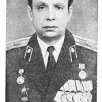 Жук Петр Андреевич