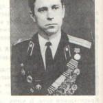 Каплатый Михаил Петрович