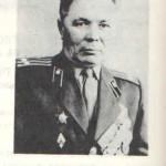 Ключко Андрей Тимофеевич