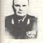 Шлихунов Николай Михайлович