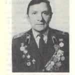 Темиргалиев Кафиль Вафинович
