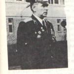 Соболев Анатолий Иванович
