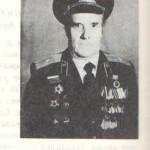 Кононов Аркадий Иосифович