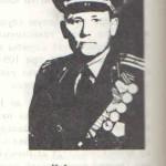 Кулагин Александр Кондрантьевич
