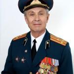 С юбилеем!  Чередову Александру Ильичу – 75 лет!