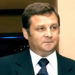 Марьину Александру Анатольевичу – 60 лет!