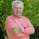 Колисниченко Владимиру Григорьевичу – 75 лет!