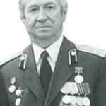 Памяти Малышко Фёдора Ивановича