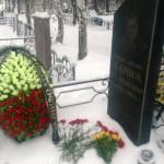 Правительство увеличило нормы расходов денежных средств на погребение