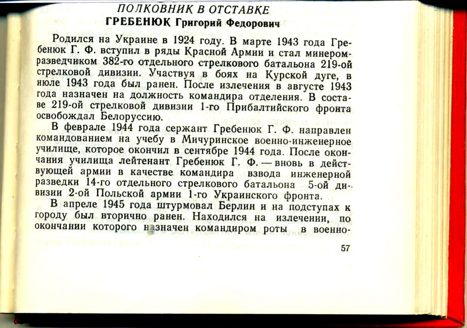 Гребенюк415