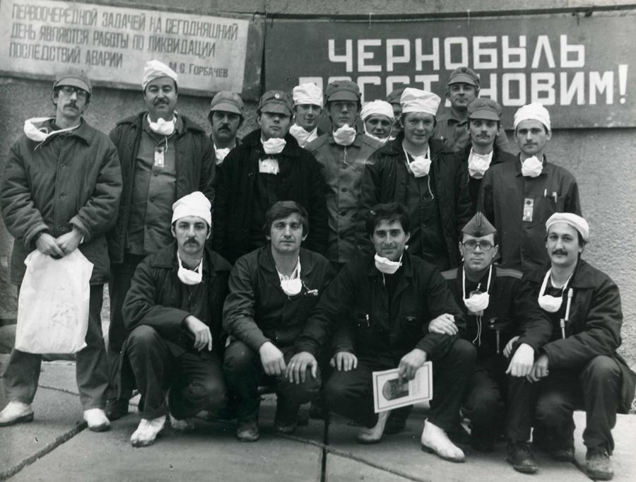 К воспоминаниям Удодова406
