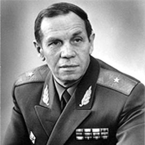 Савинов Ю.М.