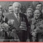 Ефим Славский. Легенды меркнут перед реалиями(из газеты «Макеевский рабочий»)