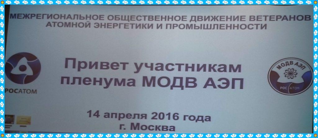 DSC_4769