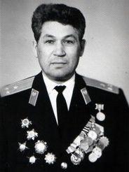 Яковлев Г.А.