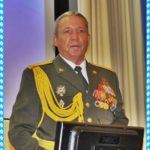 Мазуру Леониду Яковлевичу — 75 лет!