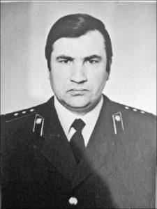 dzhaman-stepan-fyodorovich
