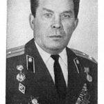 Поздравляем! Смолину Григорию Гавриловичу исполнилось 100 лет!