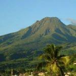 Самые опасные действующие вулканы Земли