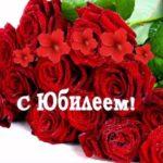 Поздравляем! Тарасову Б.Ф. — 95 лет!
