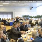 О праздновании 65-летия ВСЧ отрасли в г. Протвино