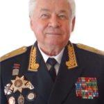 Поздравляем! Чеканову Владимиру Ефимовичу — 65 лет!