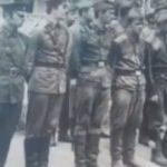 Усть-Каменогорск (видео)