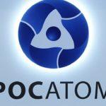 Госкорпорация «Росатом»: как за 10 лет появился мировой ядерный лидер