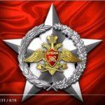 ВВВСКУ-1989-1993. Фото Александр Старый
