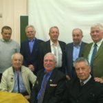 О заседании Комитета Союза офицеров-ветеранов ВСЧ АЭП