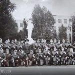ВВВСКУ — 6 рота-1989-1993. Фото Маркова, Зайцева, Шишко