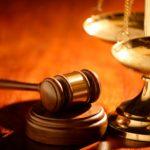 Закон не предполагает снижение компенсации инвалидам