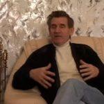 Программа «Имена» — Калачев Анатолий Иванович