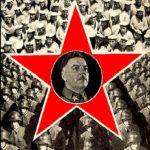 Статья генерала Соболева в газете «Правда» к 100-летию создания Рабоче-Крестьянской Красной Армии