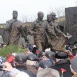 Обращение Союза «Чернобыль» России
