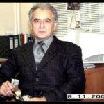 Памяти Шилова Валерия Фёдоровича (28.11.1941 — 17.06.2018)