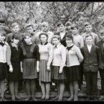 Мы служили в СССР — фото Меннихариса Мухамеджанова