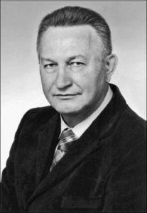 Cуханов Леонид Григорьевич