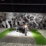 Выставка «Романтики. Искатели. Герои» (к 100-летию Комсомола)