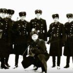 Армейская служба Михаила Неклюдова