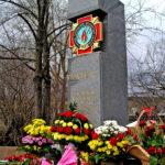 Фото с комментарием. Новоуральск.