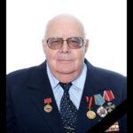 Памяти Мартынова Александра Александровича (25.03.1947-24.01.2019)