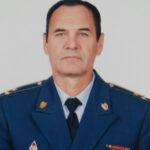 «Эпохи перемен» Владимира Мельникова.