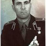 75-летию ВЕЛИКОЙ ПОБЕДЫ. Решетник Иван Семёнович(1924-1968 гг.)