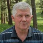 Поздравляем! Головнину Виталию Ивановичу — 70 лет!